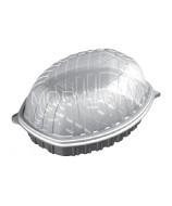 Крышка контейнера под курицу (артикул 5000)