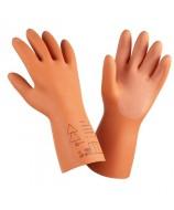 Перчатки диэлектрические (тип 1)