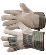 Перчатки Трал