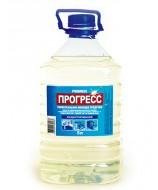 """Универсальное моющее средство """"Прогресс"""""""