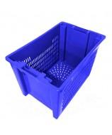 Ящик пластиковый 600х400х400 (м/м 4.3)