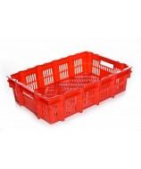 Ящик для заморозки цыплят 600х400х150