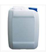 К 5,2 л KS (Канистры 5-5,2 литра)