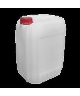 К 21,5 л KS (Канистры 21,5 литр)