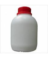 Флаконы 0.5 литра